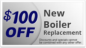 new-boiler-replacement