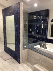 bathroom remodeling rockville maryland